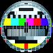 Television - ipTV GR by Giuseppe Romano
