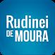 Rudinei de Moura by 42b Mobile