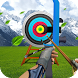 Archery: shooting games by BreakYao