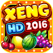 Quay Xèng HD 2016 by Tien Huy Production