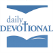 My Daily Bible Devotion by Treasureshine Apps