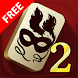 Carnaval Mahjong 2 Free by 8FLOOR