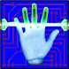Palm Reader Scan Your Future by fliplabz