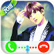Call From Jungkook : Real Voice by FNGMS4PLAY