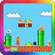 Guide for Super Mario Bros by Kelaa Apps