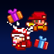 Smash Santa - 50 Gifts by Kin Ng