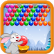Bunny Bubble Shooter by Let Play Game