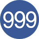 999 Liker by Fashion Trends Apps