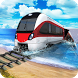 Train Underwater City Free by Luxury Apps And Games