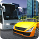 Modern City Driving School: Best Car Parking Game by MobilMinds Apps