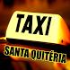 Táxi Santa Quitéria by Paluch Soft.