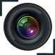 Photo Editor Free by RE Mobile