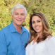 Randy and Kellie Real Estate by HomeStack Inc