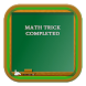 Math Trick Completed by Rose Production