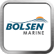 Bolsen Marine by Pro Apps Pte Ltd