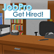 JobPro: Get Hired! by Simcoach Games