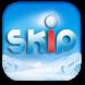 SKIP by Fidan Fejza