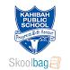 Kahibah Public School by Skoolbag