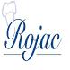Rojac by Sociallibreria.srl