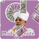 Modi Keynote Prank App by Spark Apps Media Ltd