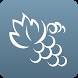 Videira Sarandi by Make Apps