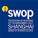 SWOP China