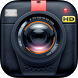 HD camera Pro by The Fashion