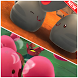 call from Slime Rancher