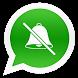 ShutApp by Tortugapps