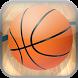 BasketBall Champ HD by IT HelpE