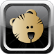 Wordtiger - language learning by Fragaria mobile