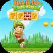 Super Hario Adventure by Mark Games