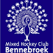 MHC Bennebroek by LISA Ledeninformatiesystemen B.V.