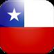 Radio Chile by Descargalo Gratis