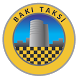 Baki Taksi Mobile by IntelTelecom