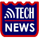 Technology News | Android News by USA Web Studios
