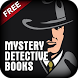 Best Detective&Mystery Books by Stud Muffin Crazy