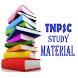 TNPSC Tamilnadu by Honey Apps Creator