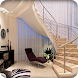 Best Home Stairs idea by Best HD Free Live Wallpapers