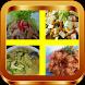 Kumpulan Resep Masakan Jamur by AsidiqMedia