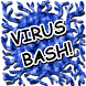 Virus Bash! by Two Tree Nuts