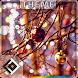 Holiday City Xperia™ theme