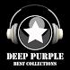 Full Album Deep Purple by White Goblin Dev.