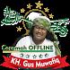 Ceramah KH. Gus Muwafiq offline by ars media