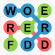 Word Jumble Puzzles by apkfreeapps