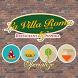 La Villa Roma Restaurant by Green Hills Group