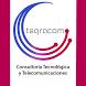 Tegracom Consultores by David Luis Fuentes Zorrero