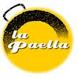 La Paella by Raichidean