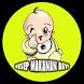 Resep Makanan Bayi by APPKEREN