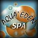Aqua Eden Spa by AppsVision